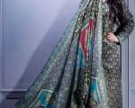Resham Ghar Latest Fashion for Eid-Ul-Adha Dresses Collection 2013-5