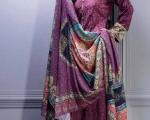 Resham Ghar Latest Fashion for Eid-Ul-Adha Dresses Collection 2013-6