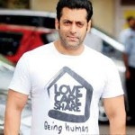 Did Salman Khan lost faith in Bollywood-1