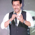 Did Salman Khan lost faith in Bollywood