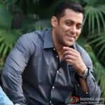 Did Salman Khan lost faith in Bollywood-2
