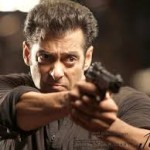 Did Salman Khan lost faith in Bollywood-3