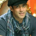 Did Salman Khan lost faith in Bollywood-4