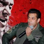 Did Salman Khan lost faith in Bollywood-5
