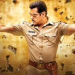 Did Salman Khan lost faith in Bollywood-6