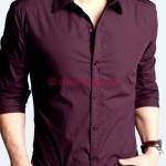 Latest Edge Spring Summer Casual Shirts 2014 Men-4