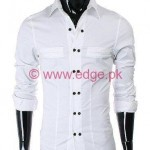 Latest Edge Spring Summer Casual Shirts 2014 Men-6