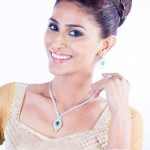 Polar Party Plan Jewellery Collection 2014 For Women-2