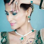 Polar Party Plan Jewellery Collection 2014 For Women-3