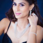 Polar Party Plan Jewellery Collection 2014 For Women-4