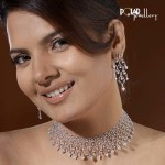 Polar Party Plan Jewellery Collection 2014 For Women-5