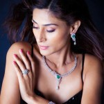 Polar Party Plan Jewellery Collection 2014 For Women-6