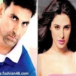 Akshay Kumar angry with Nargis Fakhri