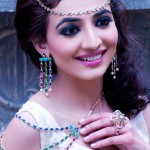 Jewellery Collection 2014 Darbar for Women Keepsakes by Reem-3