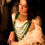 Jewellery Collection 2014 Darbar for Women Keepsakes by Reem-4