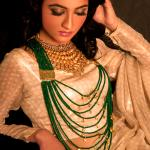 Jewellery Collection 2014 Darbar for Women Keepsakes by Reem-6