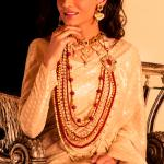 Jewellery Collection 2014 Darbar for Women Keepsakes by Reem-8