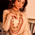 Jewellery Collection 2014 Darbar for Women Keepsakes by Reem-9