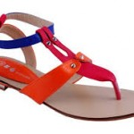 Minitoes By Minnie Minors Kids Spring Shoes 2014-3