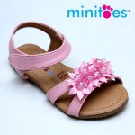 Minitoes By Minnie Minors Kids Spring Shoes 2014-4