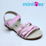 Minitoes By Minnie Minors Kids Spring Shoes 2014-5