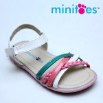 Minitoes By Minnie Minors Kids Spring Shoes 2014-6