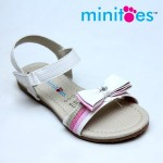 Minitoes By Minnie Minors Kids Spring Shoes 2014-7