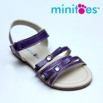 Minitoes By Minnie Minors Kids Spring Shoes 2014-8