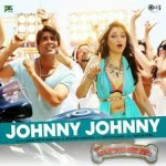 Akshay Kumar Entertainment music review Sachin-Jigar comes up with a decent album-2
