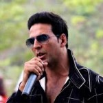 Akshay Kumar Entertainment music review Sachin-Jigar comes up with a decent album-7