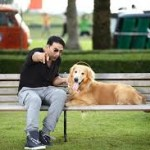 Akshay Kumar Entertainment music review Sachin-Jigar comes up with a decent album-8