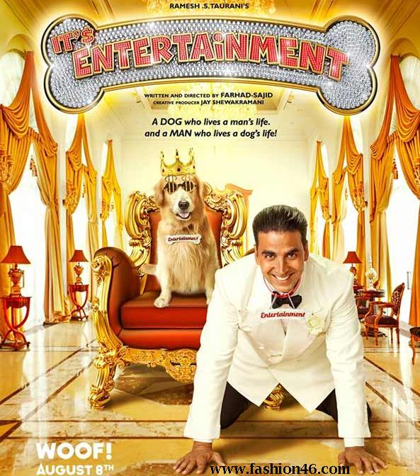 latest bollywood news, latest celebrity news, celebrity gossips, celebrity fashion, bollywood celebrity, akshay kumar new movie, akshay kumar news, akshay kumar pictures, akshay kumar entertainment 2014, akshay kumar pics, akshay kumar upcoming movie, akshay kumar actor, actor akshay kumar
