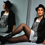 Are Kareena Kapoor, Anil and Rekha over-obsessed with the mirror-1