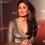 Are Kareena Kapoor, Anil and Rekha over-obsessed with the mirror-2