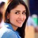 Are Kareena Kapoor, Anil and Rekha over-obsessed with the mirror-3