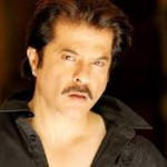 Are Kareena Kapoor, Anil and Rekha over-obsessed with the mirror-6