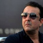 Bollywood Actor Sanjay Dutt celebrated his 55th birthday in Jail-3