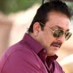 Bollywood Actor Sanjay Dutt celebrated his 55th birthday in Jail-7