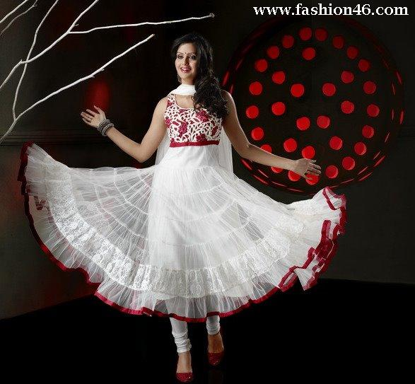 Eid special frocks suits, eid special anarkali dress, latest long anarkali dresses, long anarkali gowns, anarkali dress long, long anarkali, anarkali dresses long, long anarkali dresses online, anarkali long dress, anarkali long dresses, long anarkali dress, latest Frocks Suits, Frocks dresses