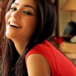 Emraan Hashmi set to romance with Humaima Malik - Raja Natwarlal Poster-1
