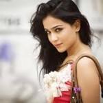 Emraan Hashmi set to romance with Humaima Malik - Raja Natwarlal poster-3