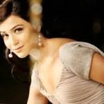 Emraan Hashmi set to romance with Humaima Malik - Raja Natwarlal poster-5
