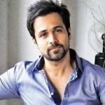 Emraan Hashmi set to romance with Humaima Malik - Raja Natwarlal poster-7