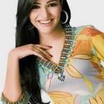 Emraan Hashmi set to romance with Humaima Malik - Raja Natwarlal poster-8