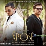 Himesh Reshammiya Excited for The Xpose Sequel