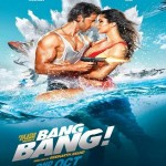 Hrithik Roshan's Bang Bang to release in 3 languages