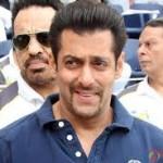 'Kick 2014' will be Salman's big hit Arbaaz Khan-1