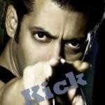 'Kick 2014' will be Salman's big hit Arbaaz Khan-2