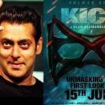 'Kick 2014' will be Salman's big hit Arbaaz Khan-3
