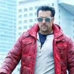 'Kick 2014' will be Salman's big hit Arbaaz Khan-4